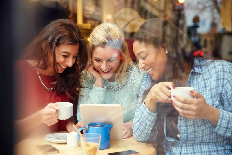 wi-fi-estabelecimentos-comerciais-min