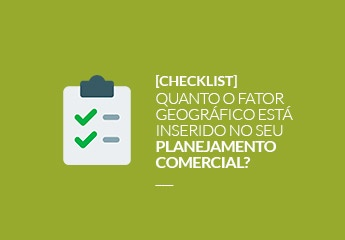 BIBLIOTECA-BLOG-checklist