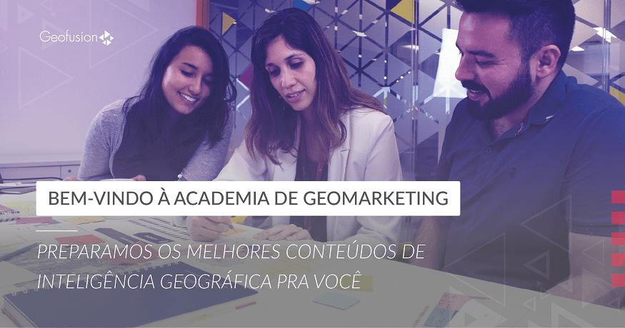 academia-de-geomarketing