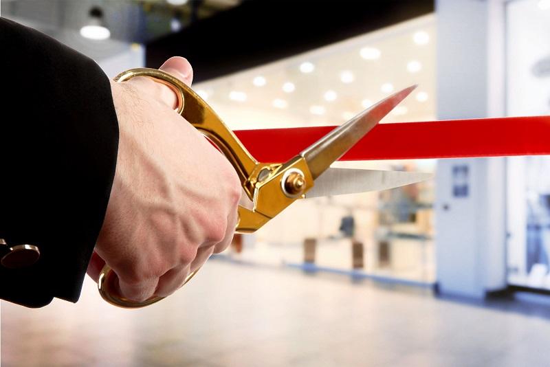 7 dicas para abrir uma loja: aprenda com erros do varejo