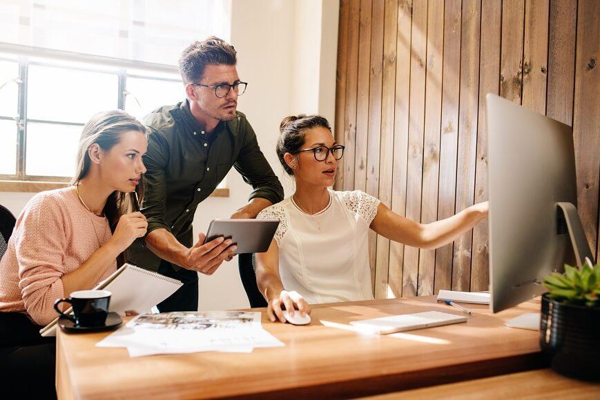 Gerente de expansão: 4 dicas valiosas para ter sucesso no cargo