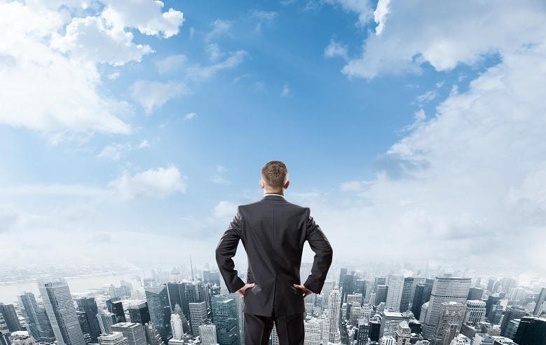 3 dicas valiosas sobre como captar clientes para a indústria