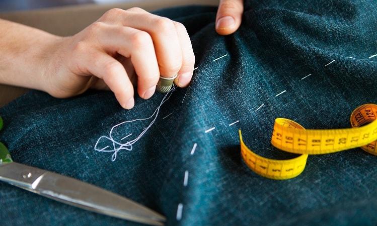 Franquia de sucesso com OnMaps: Restaura Jeans e seu ótimo faturamento