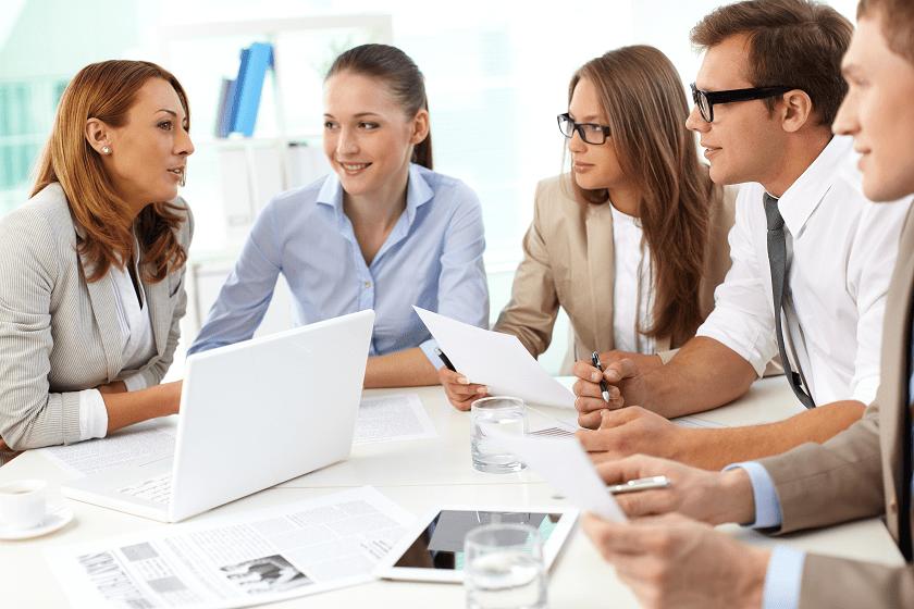 O serviço de consultoria em geomarketing ideal para sua empresa