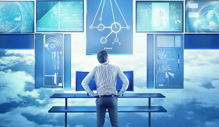 Entenda o papel da inteligência de mercado nas vendas da indústria