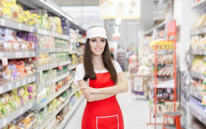 Merchandising no ponto de venda: saiba como potencializá-lo com OnMaps
