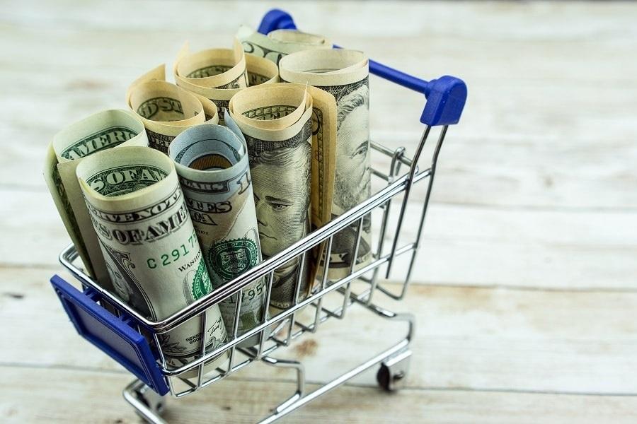 Melhore a oferta de mix de produtos e veja seu faturamento crescer
