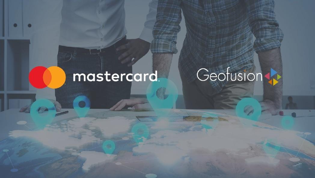 [Novidade no mercado] Vem conhecer a nossa parceria com a Mastercard!