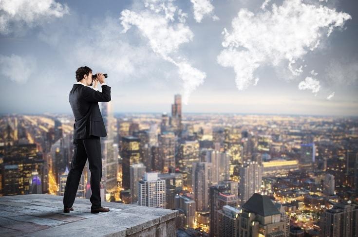 Prospecção de novos clientes: desafios e soluções para a indústria