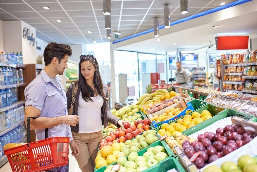 O mercado varejista regional e sua importância para grandes indústrias