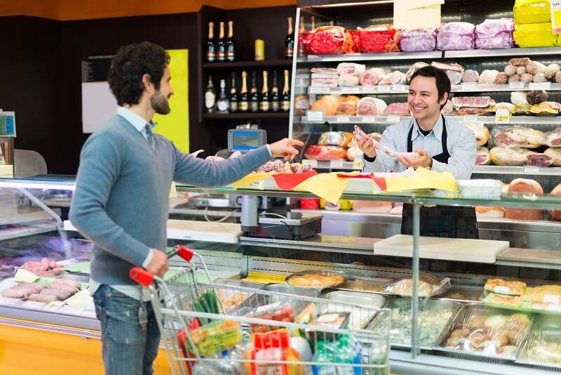 Por que redes de supermercados estão investindo em unidades menores
