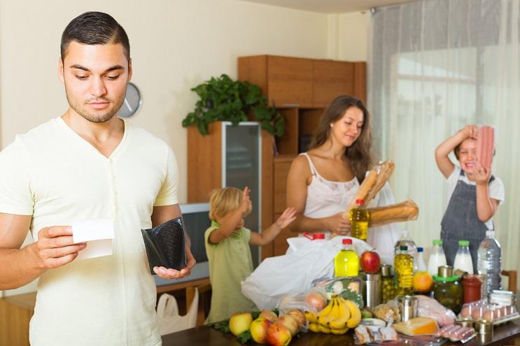 Alimentação no domicílio cresce; saiba como mapear e tomar ações