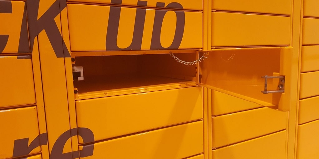 amazon-locker-min