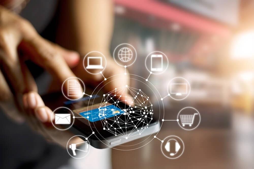 Aplique técnicas de BI e Omnichannel em ações de marketing