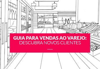 biblioteca-Guia-para-vendas-ao-varejo--descubra-novos-clientes (1)