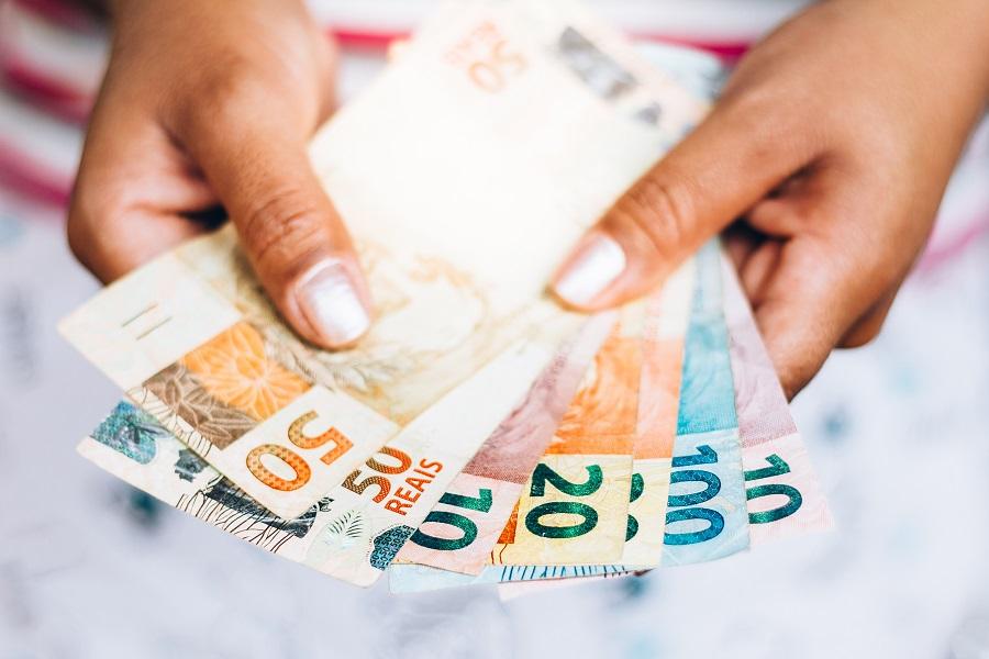 Concessão de crédito: a necessidade de dados no novo cenário