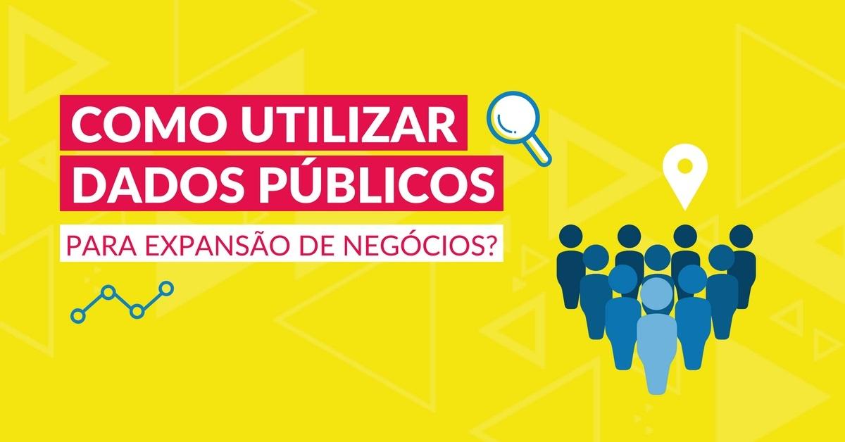 dados-publicos