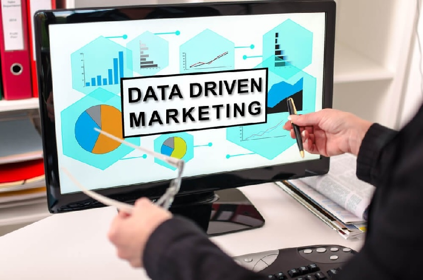 Data Driven Marketing: o que é e como usar em prol da empresa?