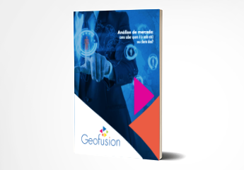 ebook-cliente-ideal-1.png