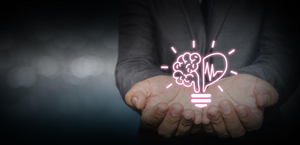 Crie a estratégia de expansão perfeita aliando dados à sua intuição