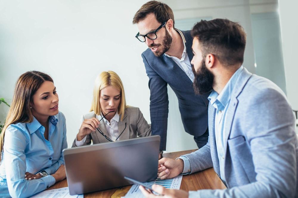 5 principais erros cometidos por franquias na expansão de negócios