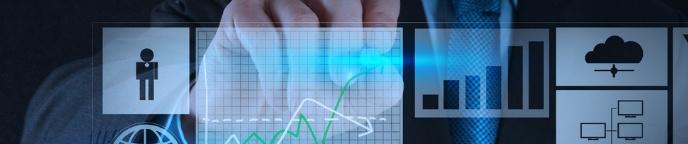 Como medir o desempenho da rede com o Geomarketing