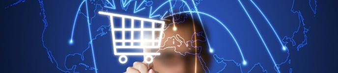 3 dicas para manter sua força de vendas bem informada