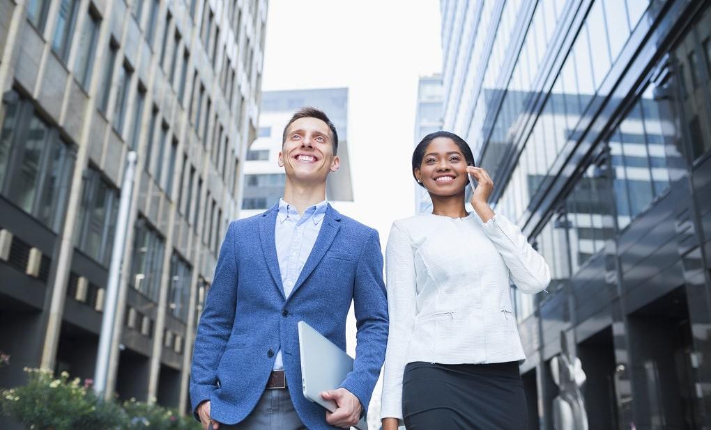 Gestão de equipes externas de vendas: conheça as melhores práticas