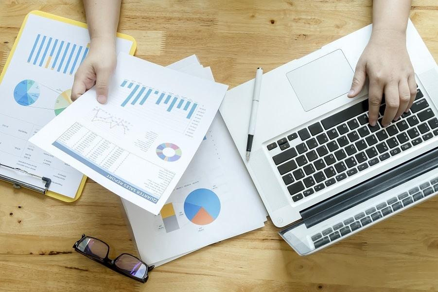 5 grandes desafios (e como superá-los) na gestão de rede de lojas