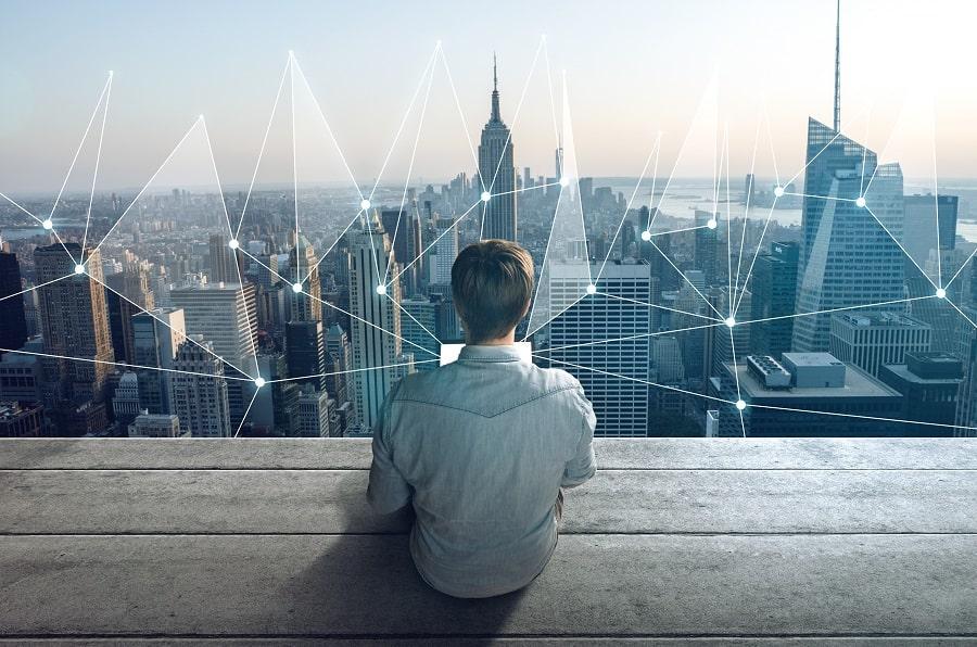 Go To Market: como indústrias podem expandir o mercado de atuação