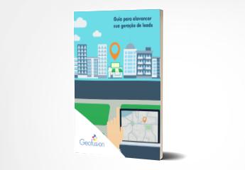 guia-alavancar-geracao-leads-ebook.png