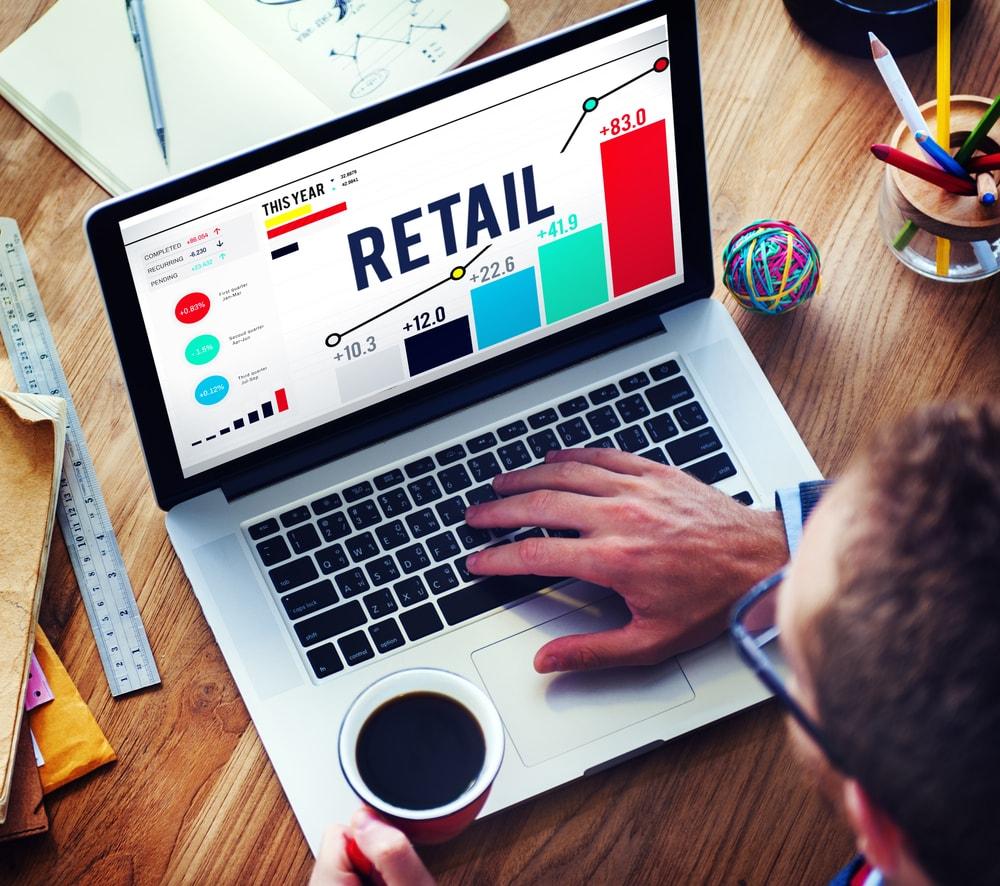 8 indicadores de performance financeira para usar no ramo varejista