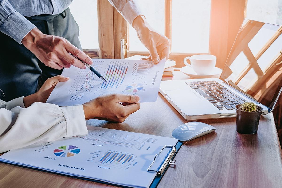 5 indicadores do varejo para guiar seu planejamento de expansão