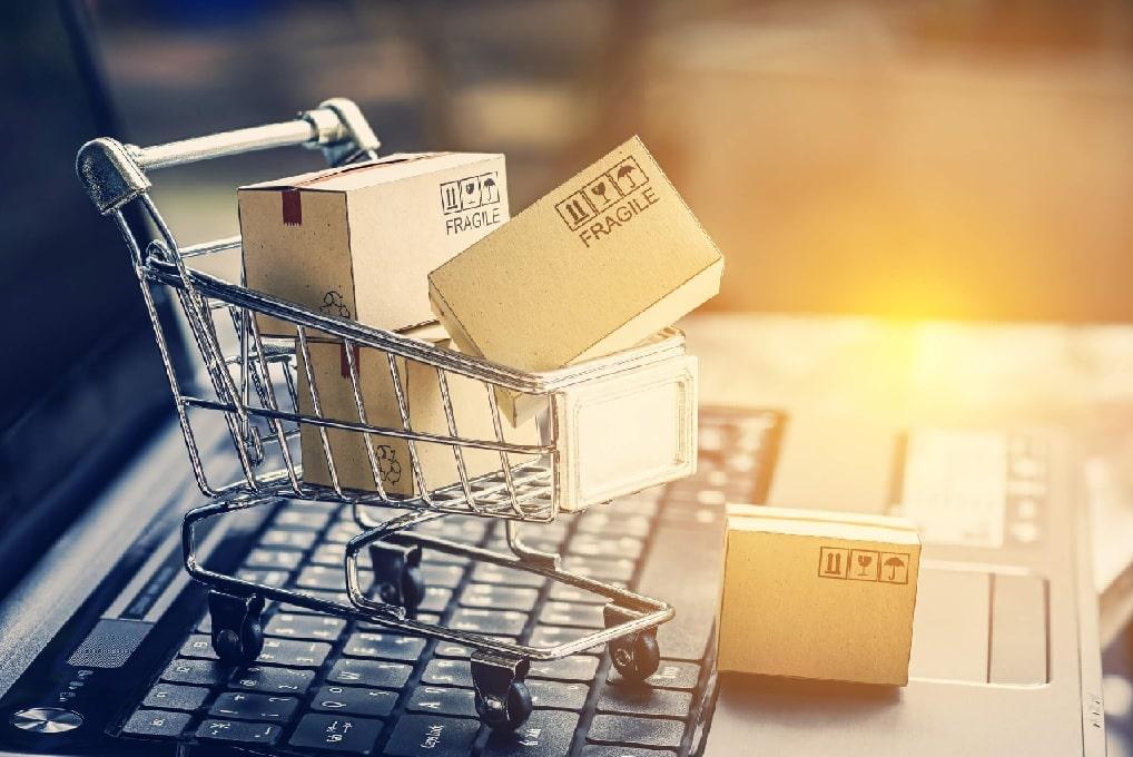 Conheça tendências para indústrias de bens de consumo em 2019