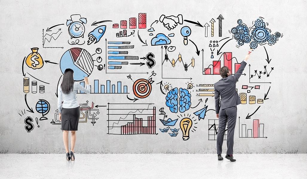 O que é inteligência comercial e como usá-la na sua empresa