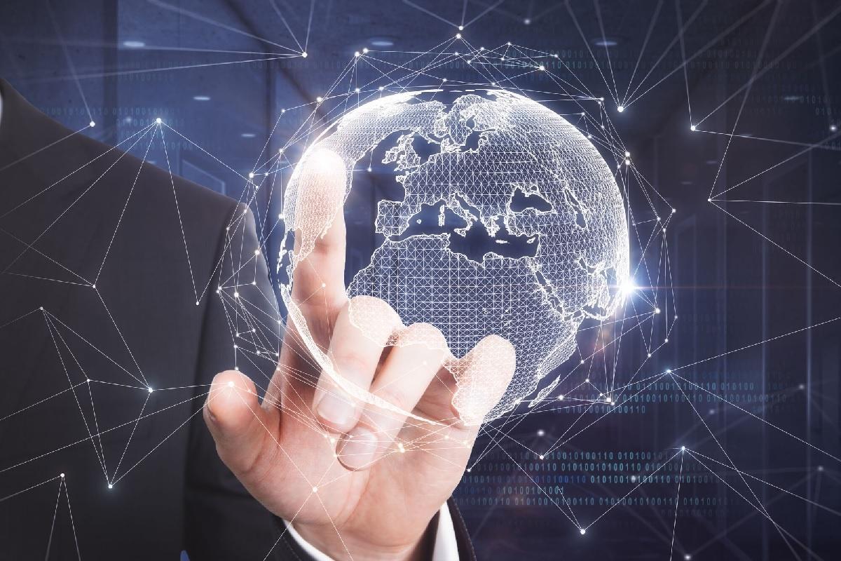 Entenda sobre inteligência geográfica para a indústria e como a Geofusion atua