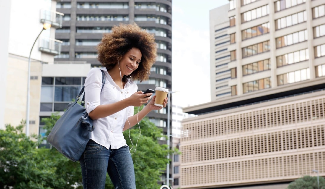 Marketing online e offline: como a localização pode ajudar?