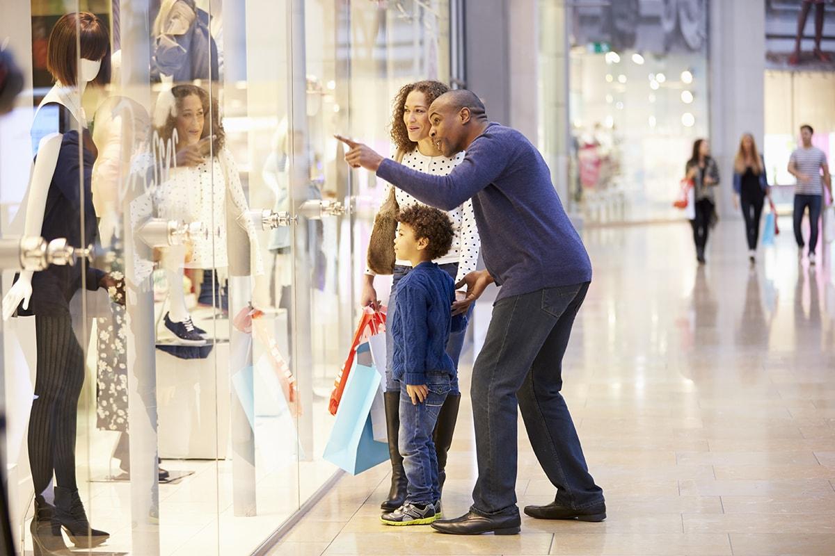 3898e95f7 O que é shopper? O que é consumidor? Como o varejo pode atrair ambos