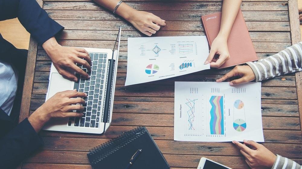 5 dicas para elaborar um plano de vendas eficiente para varejo