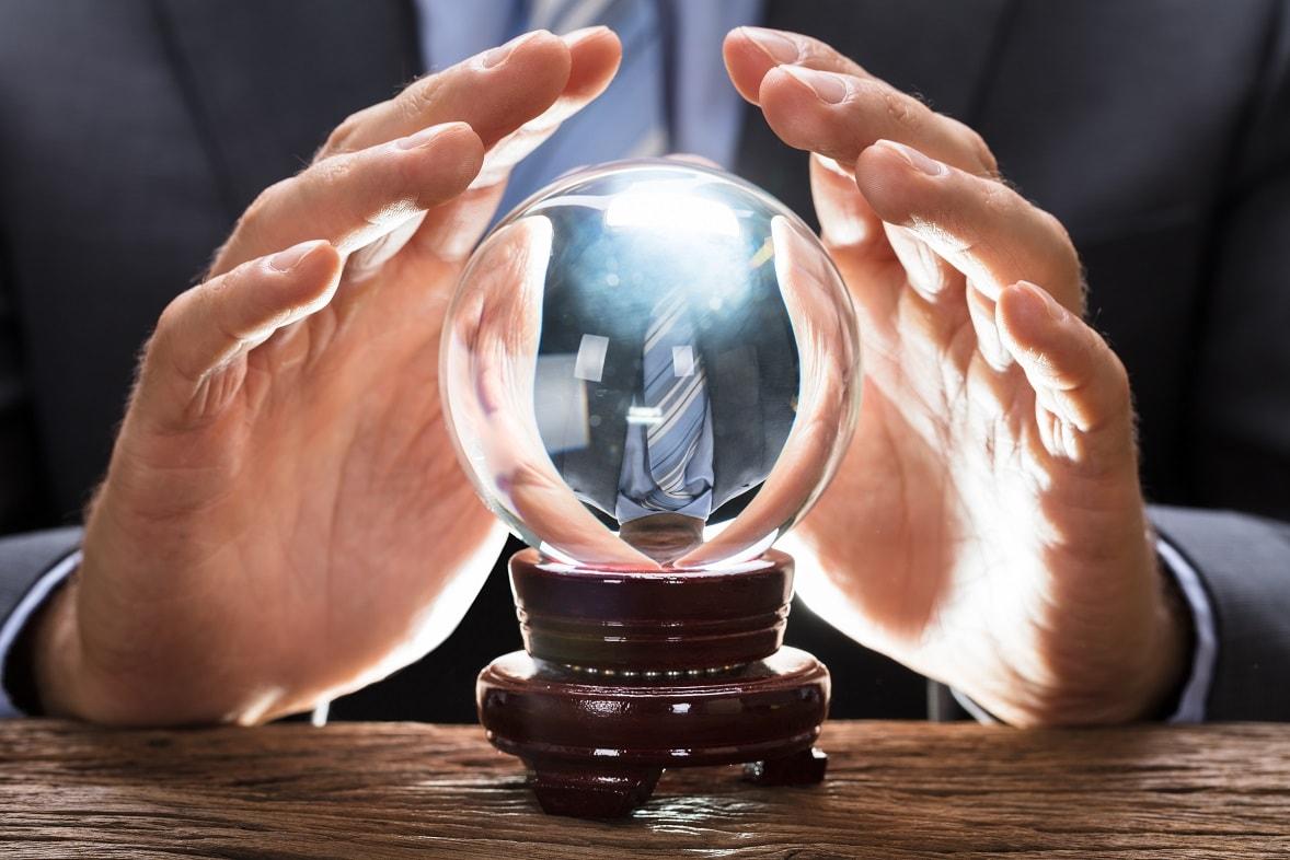 Receita previsível: 4 lições que podem ser aprendidas com Aaron Ross