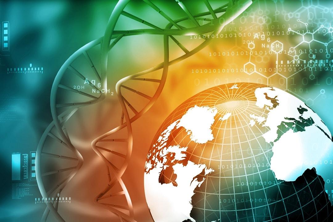 Projeto Genoma: descubra o DNA das suas lojas com geomarketing