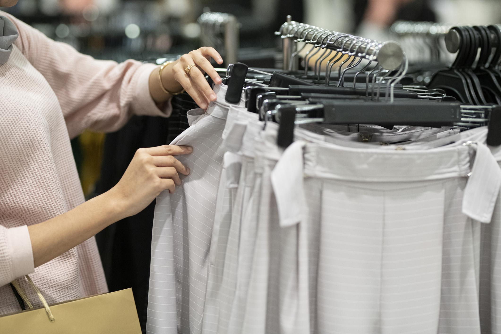 Entenda o que é Same Store Sales e seus benefícios para o varejo
