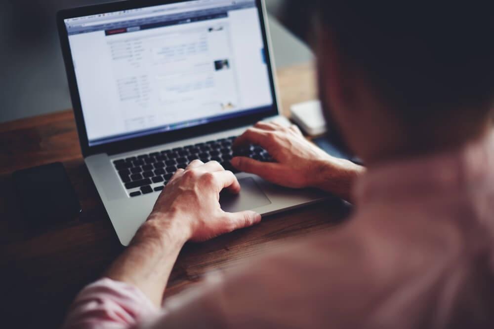 Software na nuvem: o que é e quais as vantagens competitivas?