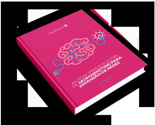 solucoes-geomarketing-ebook-img