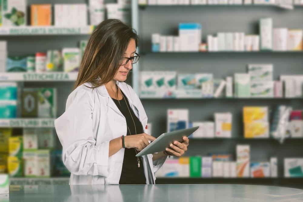tecnologia-farmacia